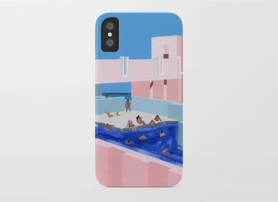 Travel Shop mobile phone accessories mobile phone technology mobile phone case telephony product product design gadget communication device electronic device smartphone colored