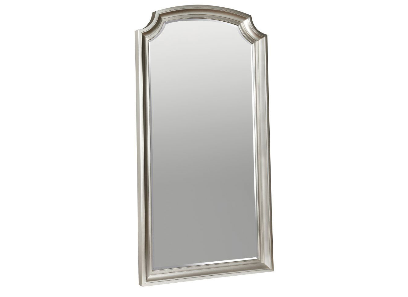 Style + Design Travel Shop indoor bathroom mirror product design angle rectangle