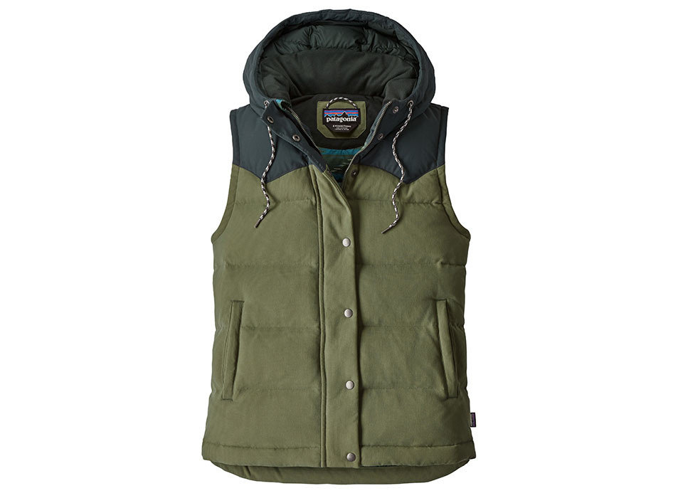 Hotels Iceland Packing Tips Style + Design Travel Tips Trip Ideas clothing hood vest outerwear jacket product sleeve coat