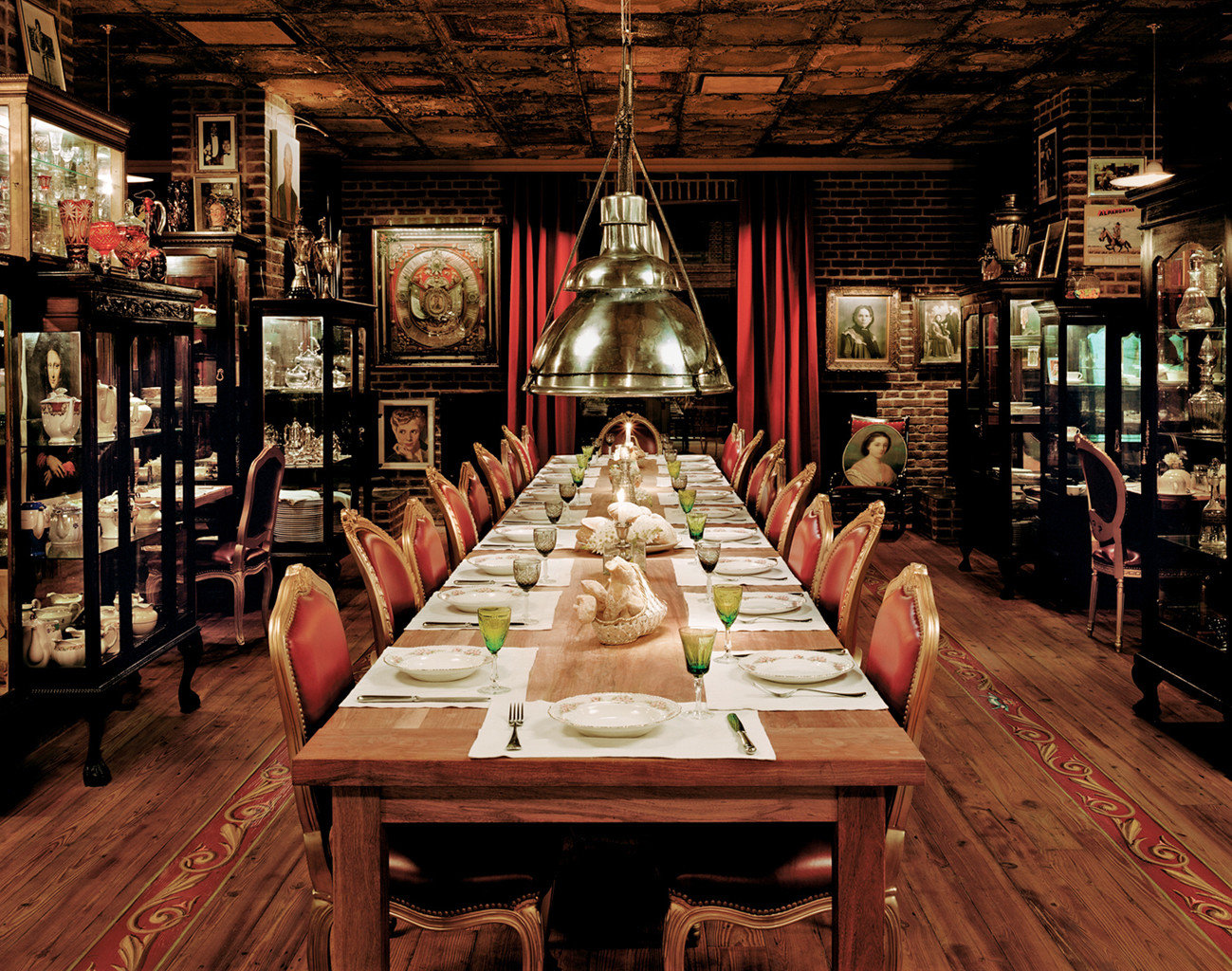 Boutique Hotels Cultural Dining Eat Elegant Historic Luxury Luxury Travel table indoor man made object restaurant tavern Bar wooden Drink dining room