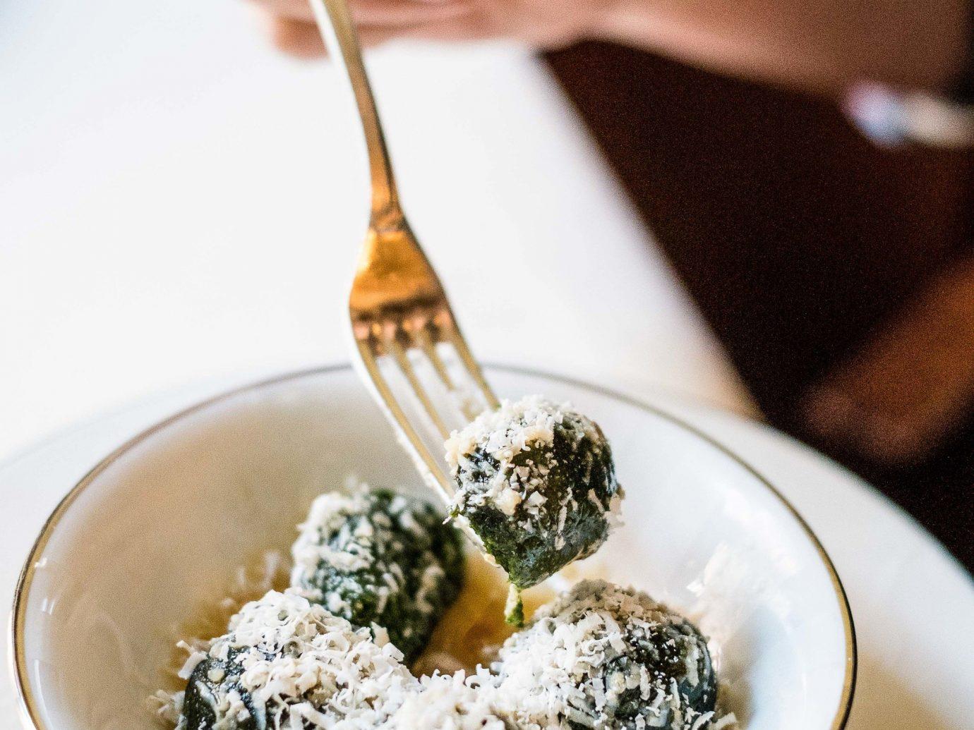 Food + Drink Phildelphia plate table food dish cuisine vegetarian food meal leaf vegetable dessert recipe