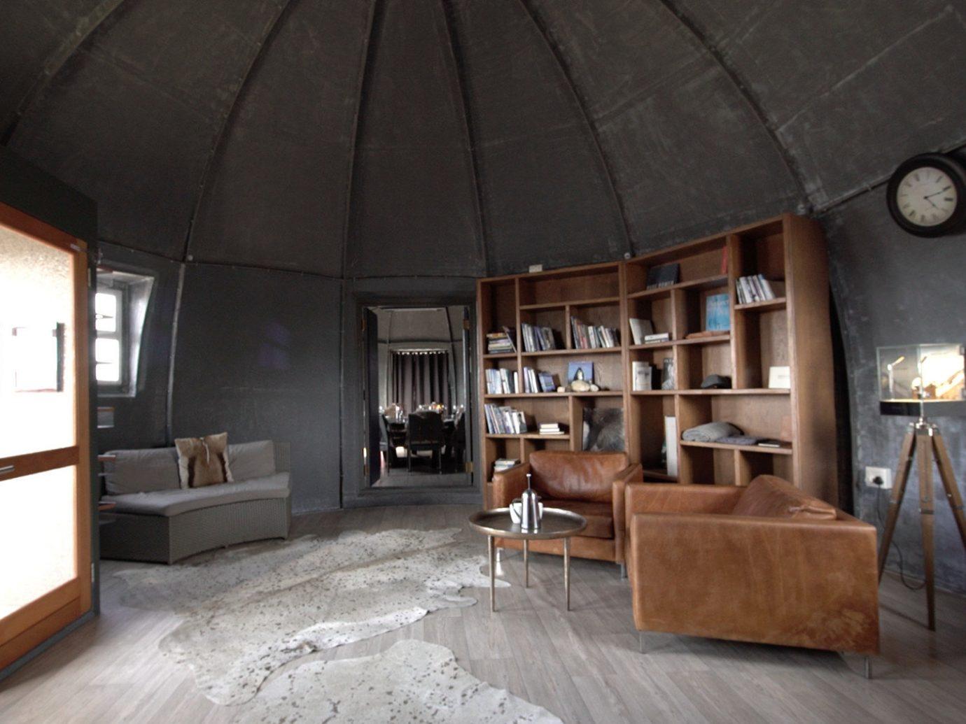 Luxury Travel Trip Ideas indoor floor ceiling chair room interior design loft interior designer furniture