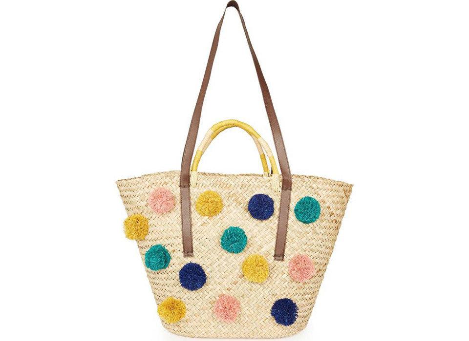 Hotels Travel Tips Trip Ideas bag handbag yellow shoulder bag fashion accessory product Design pattern tote bag