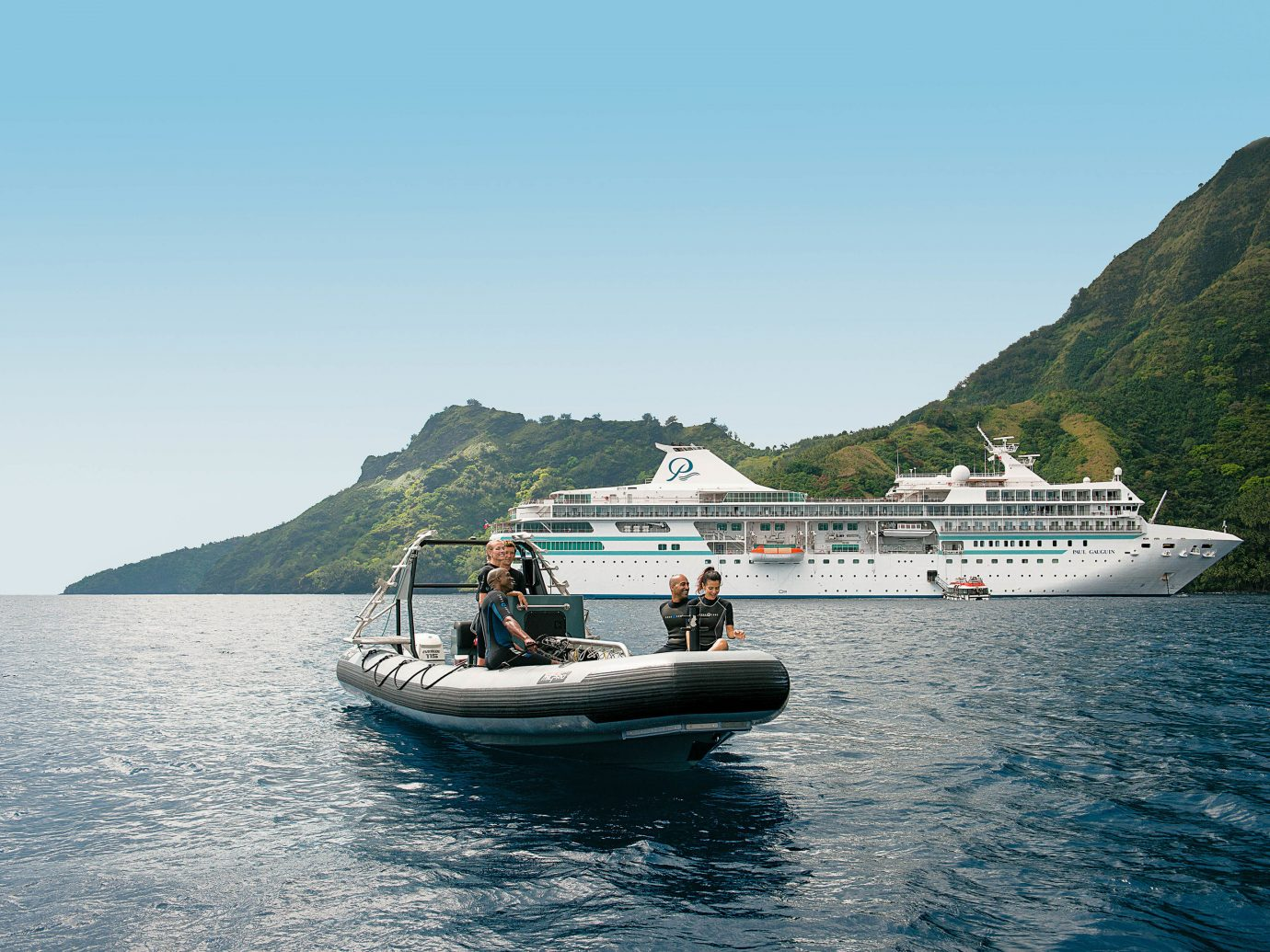 Cruise Travel Luxury Travel Trip Ideas water sky outdoor Boat mountain water transportation waterway watercraft passenger ship Sea boating motor ship ship cruise ship yacht motorboat ferry tourism fjord luxury yacht traveling