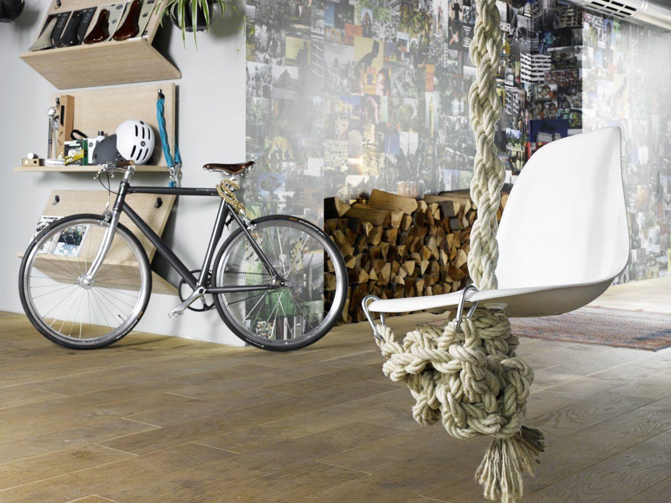 Budget bicycle vehicle land vehicle wheel art sports equipment