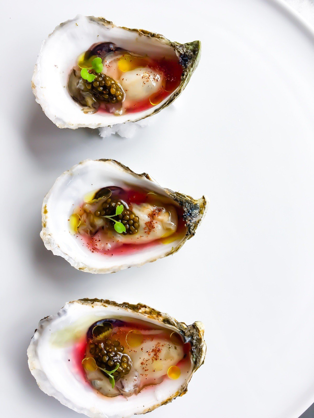 Romance Trip Ideas Weekend Getaways plate food oyster clams oysters mussels and scallops dish Seafood sushi animal source foods oysters rockefeller recipe