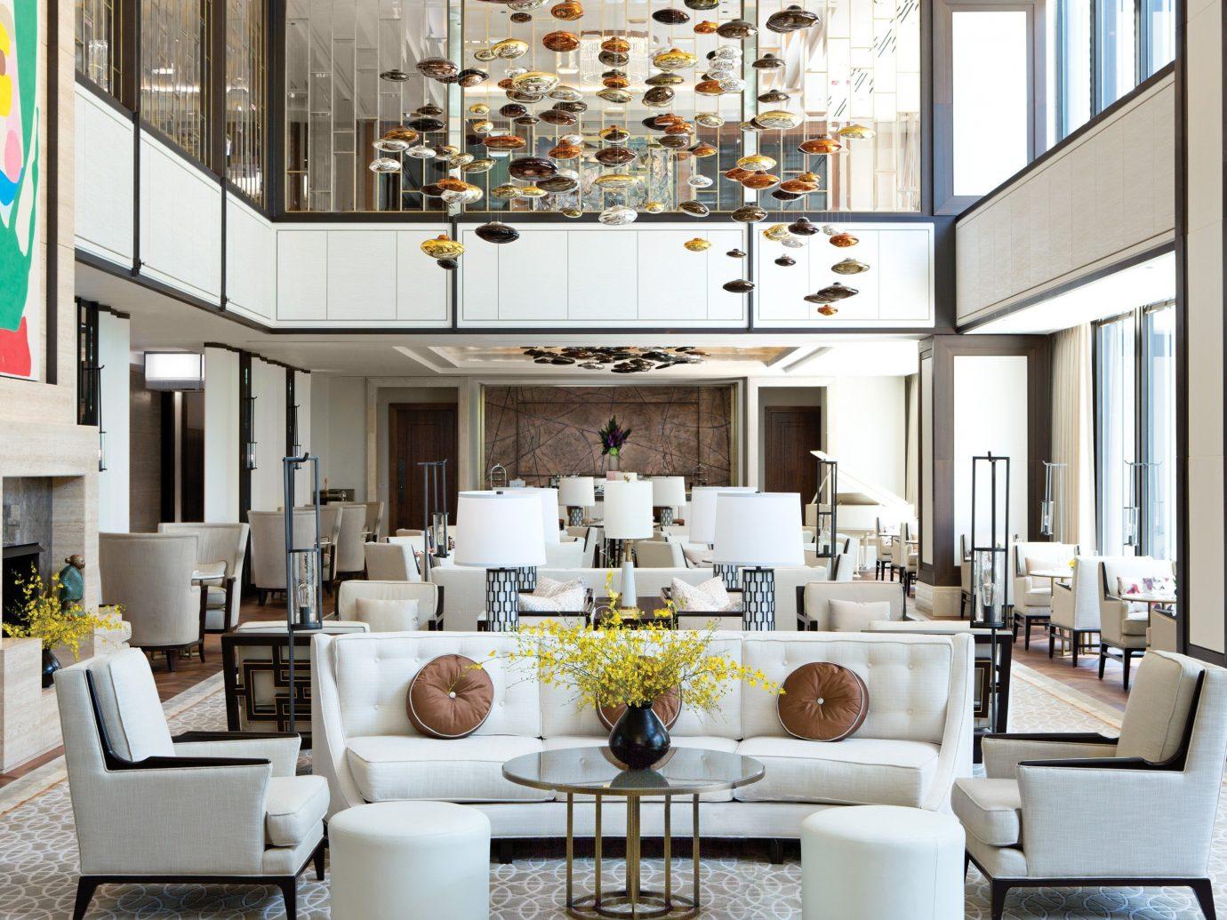 Hotels Romance Trip Ideas indoor room dining room property living room condominium interior design estate home white restaurant Design furniture