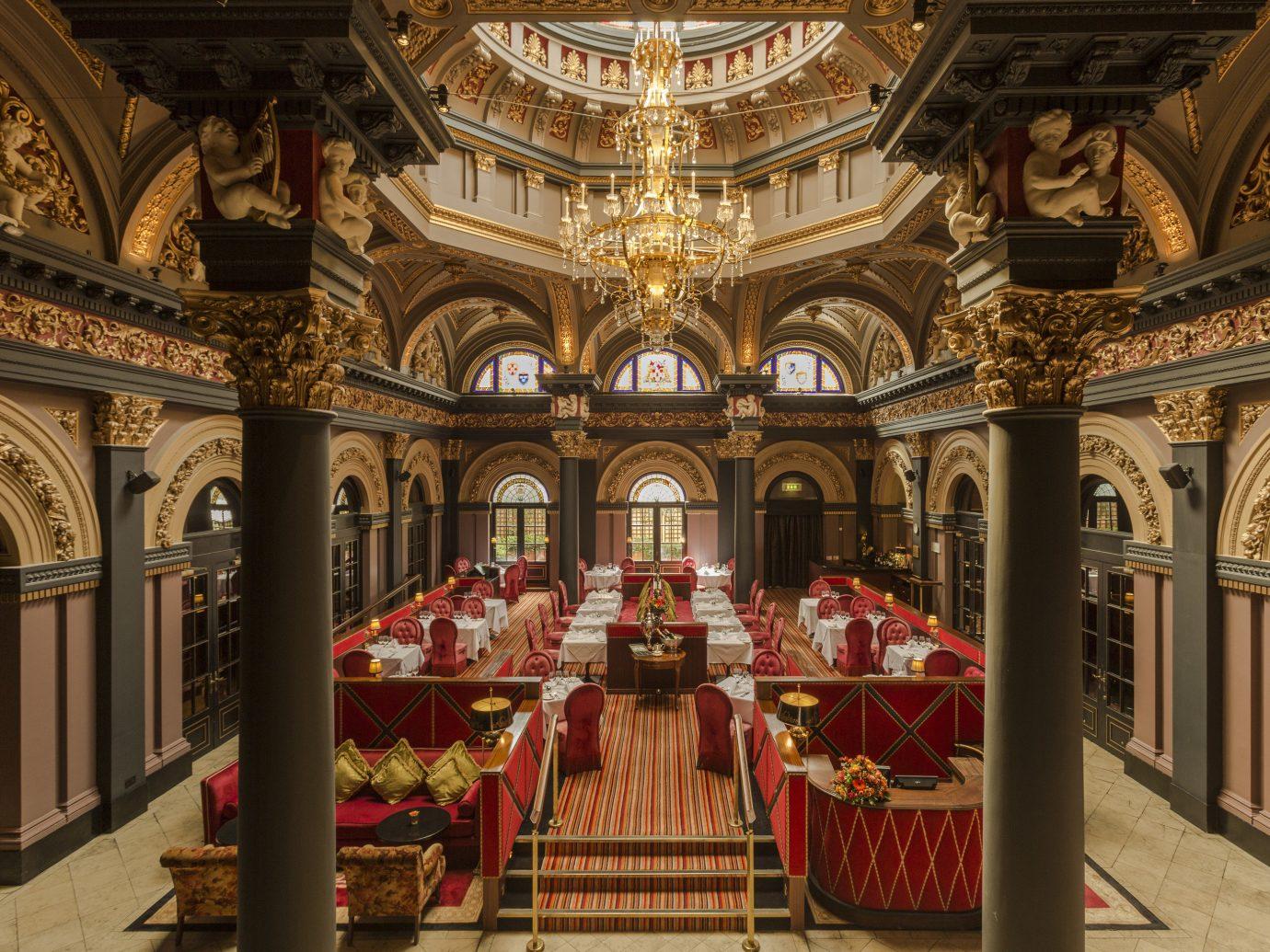 Hotels Trip Ideas building palace place of worship basilica chapel Church ballroom synagogue shrine altar
