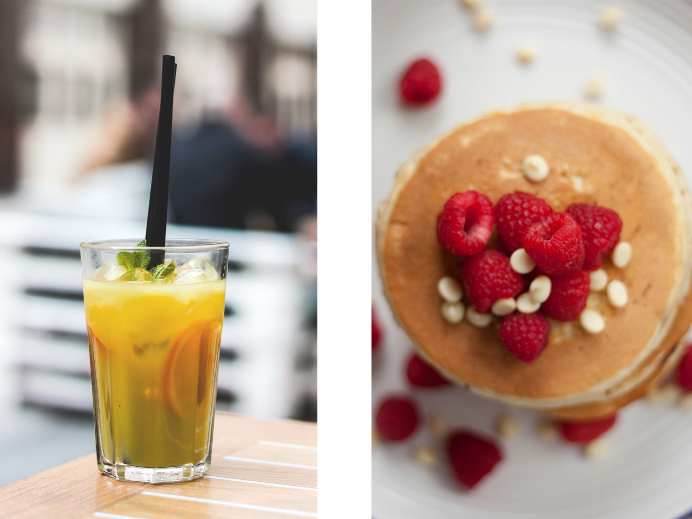 Trip Ideas cup food meal dish breakfast produce glass dessert Drink smoothie beverage flavor