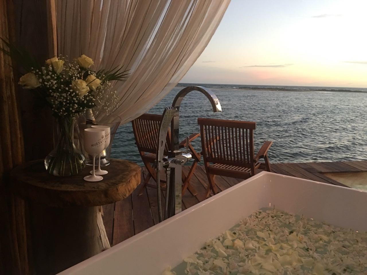 Aruba caribbean Hotels property room window interior design