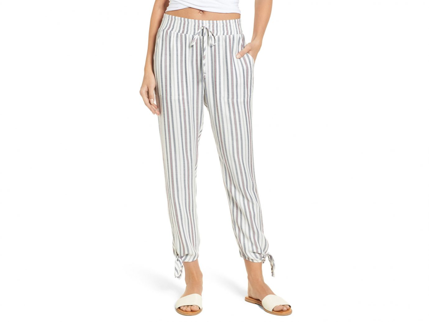Style + Design Travel Shop clothing white active pants waist trunk leg abdomen trousers jeans joint human leg trouser