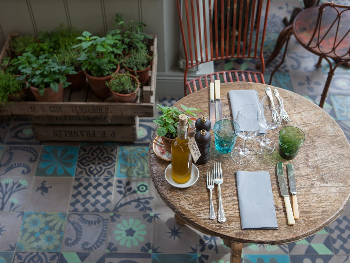 Trip Ideas indoor floristry flower backyard table dining table