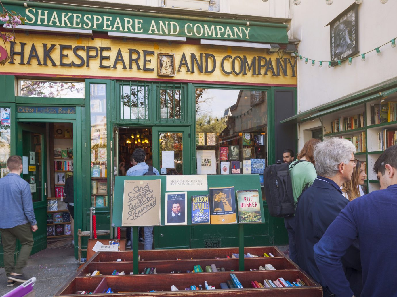 Trip Ideas person building outdoor bookselling people store sale