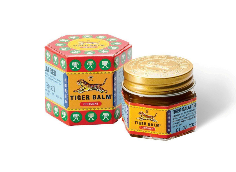 Travel Shop product condiment ingredient fruit preserve convenience food flavor cuisine can