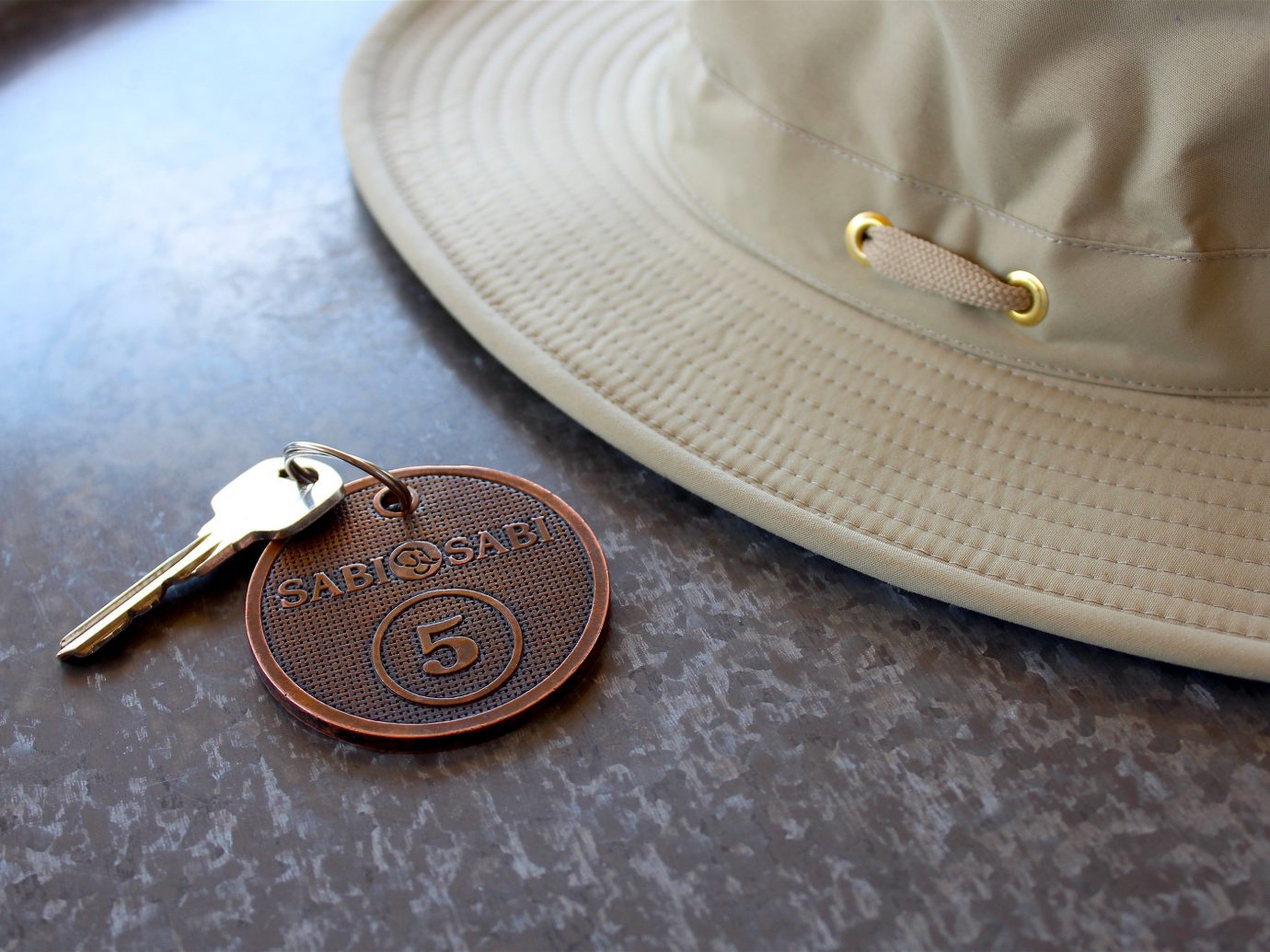 Outdoors + Adventure Safaris Trip Ideas clothing fashion accessory jewellery leather shoes accessory