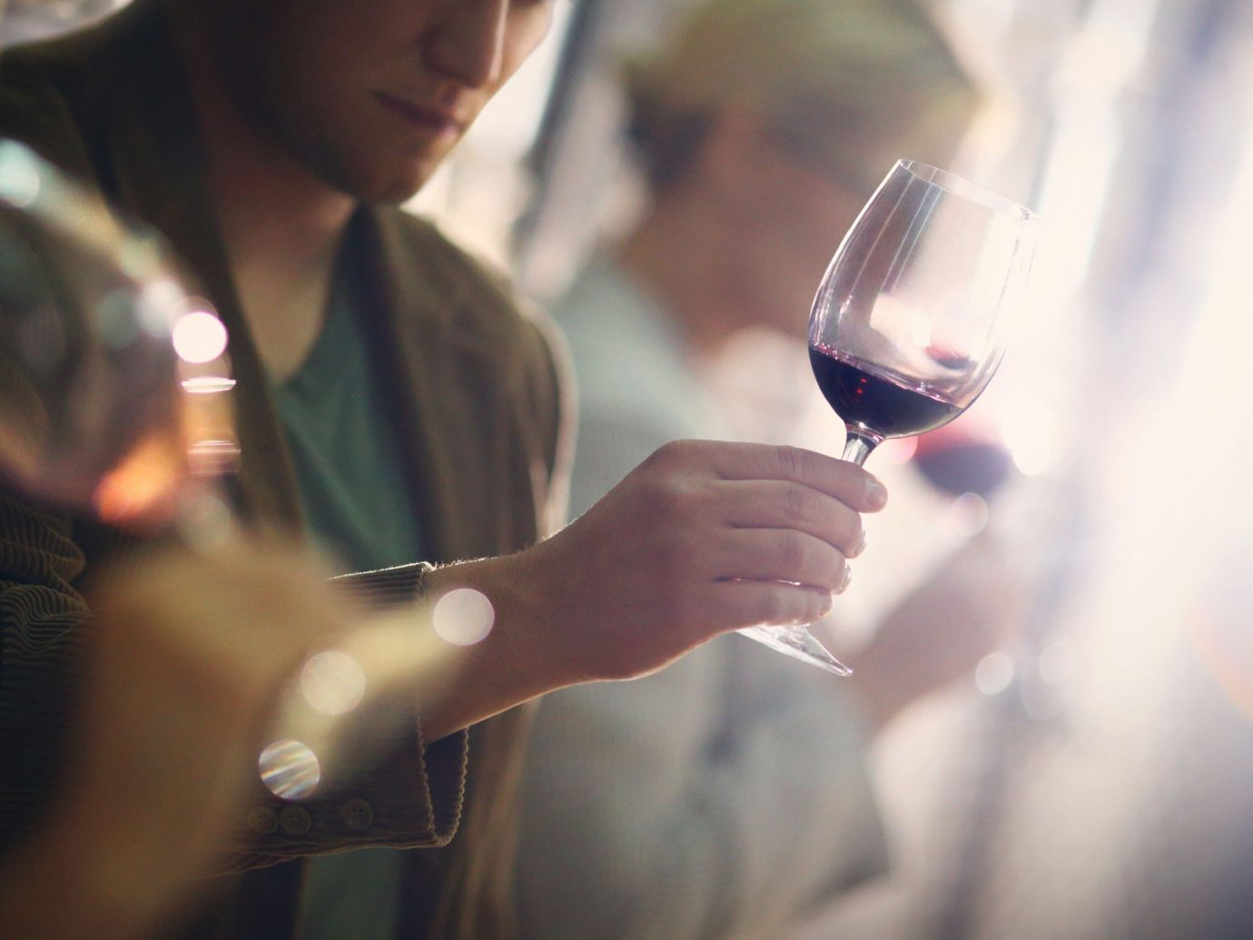 Trip Ideas wine person glass glasses photograph indoor singing sense close