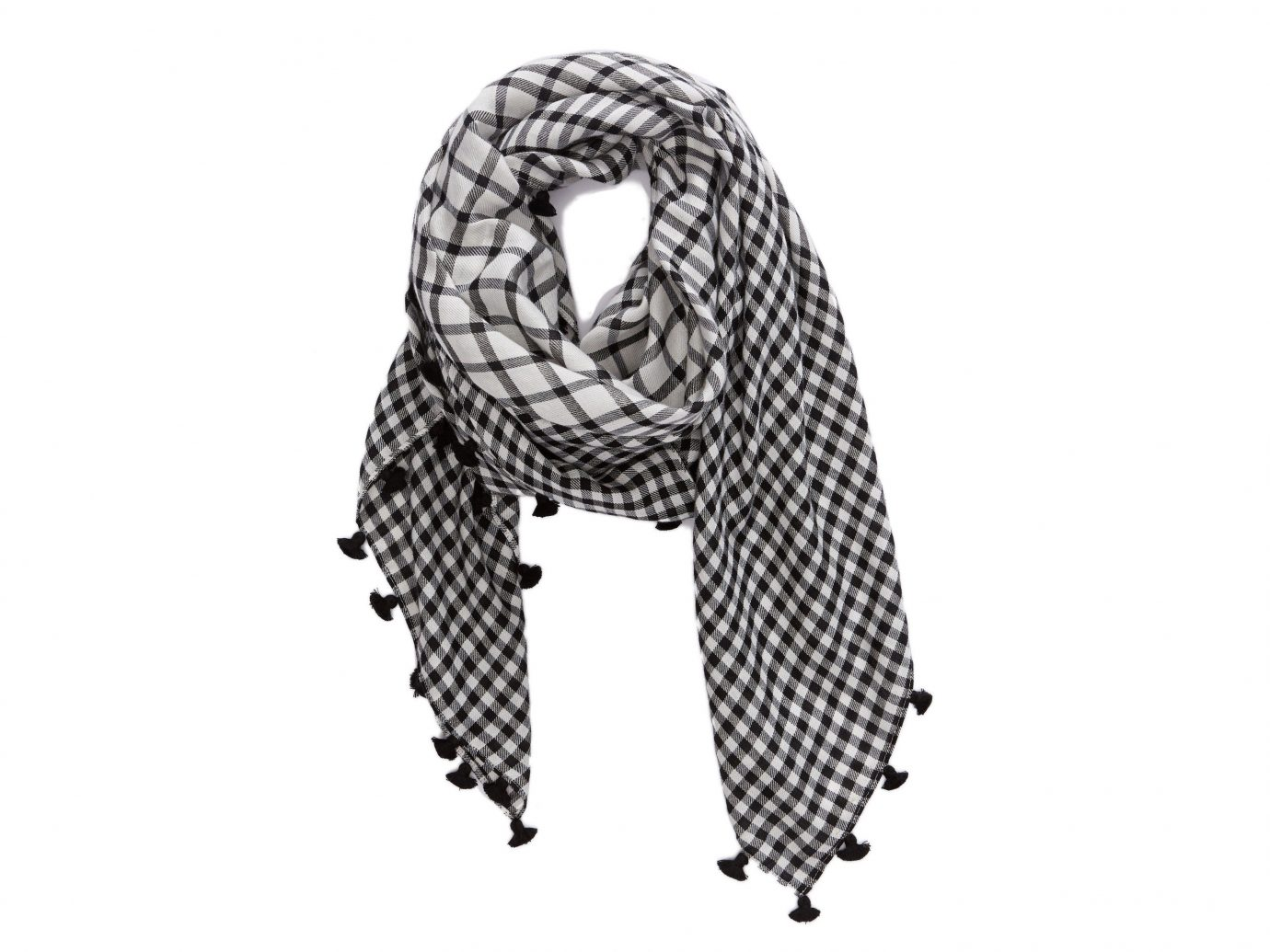 Style + Design Travel Shop scarf stole product product design font pattern neck