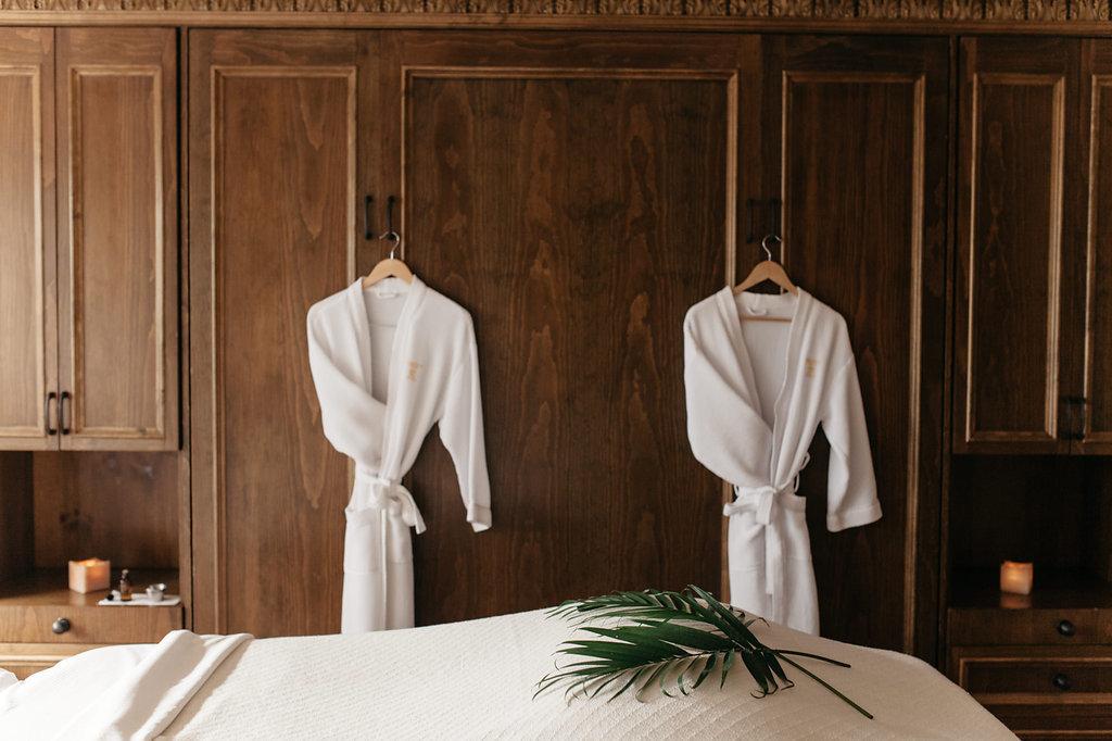 Hotels indoor clothing room wedding dress gown groom bridal clothing dress wooden bride furniture formal wear