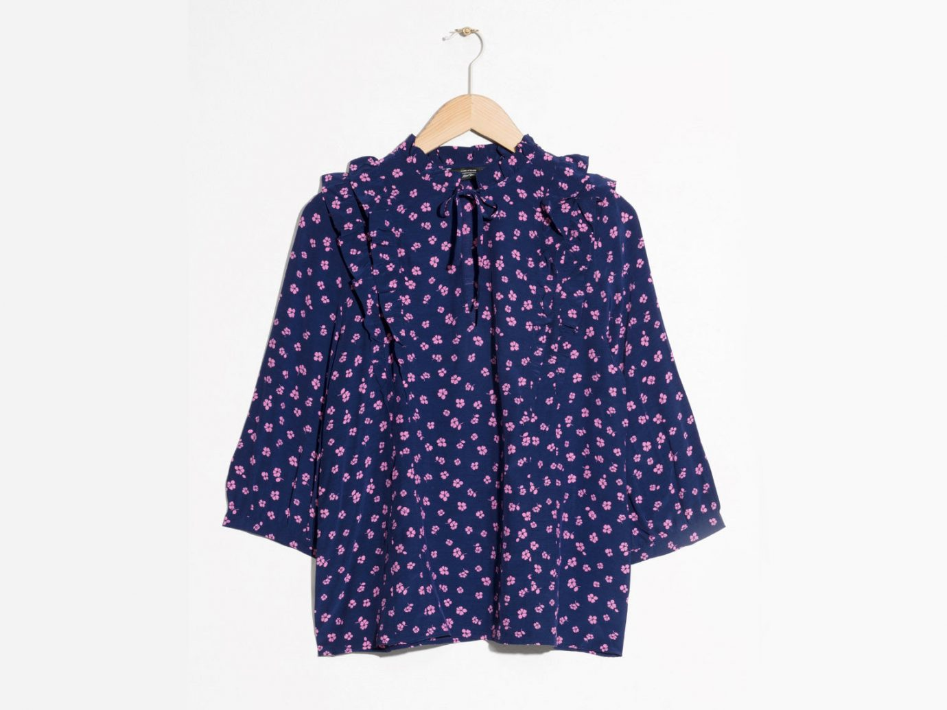 City NYC Style + Design Travel Shop clothing outerwear pattern Design blouse sleeve day dress polka dot dress colored