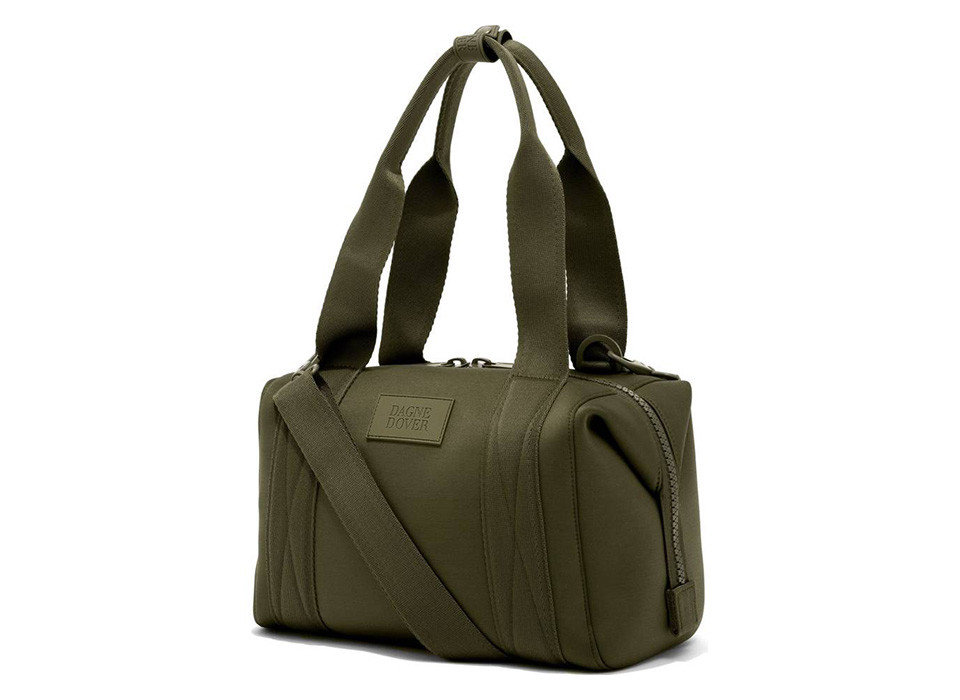 Travel Shop luggage bag suitcase handbag suit shoulder bag accessory brown product black leather product design beige brand baggage luggage & bags hand luggage colored