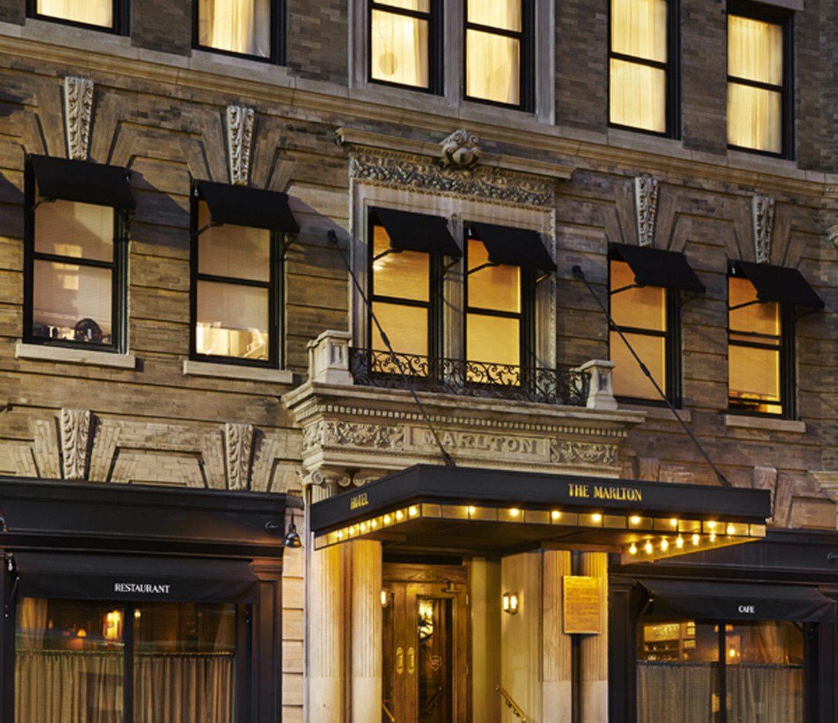 Hotels Luxury Travel Romantic Hotels building outdoor Architecture facade interior design home estate window City stone