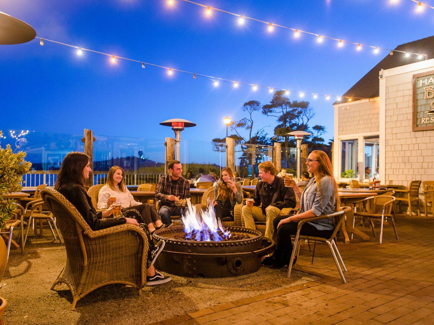 Trip Ideas sky outdoor restaurant real estate leisure tourism interior design Resort several