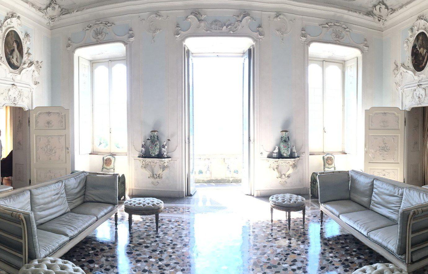 Hotels Luxury Travel indoor floor room Living column interior design furniture building estate ceiling chapel facade window arch decorated