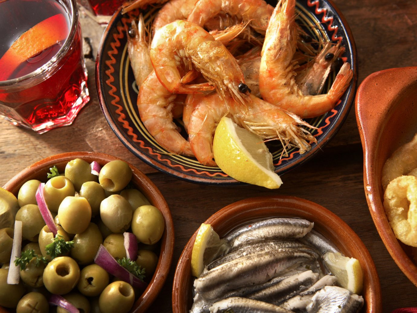 Romance Trip Ideas food dish cuisine meal produce asian food Seafood vegetable