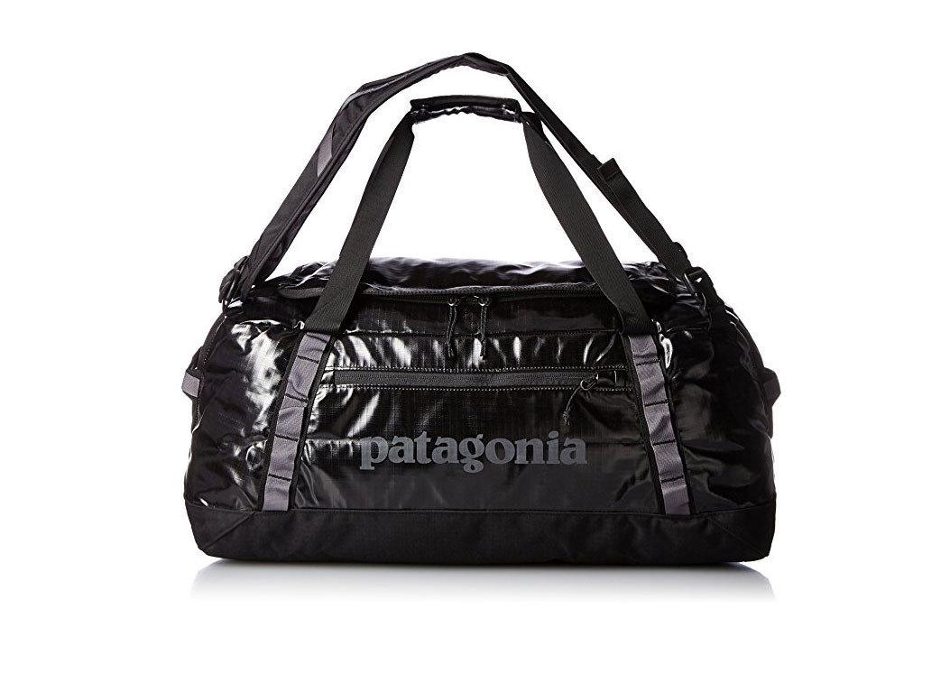 Style + Design bag handbag accessory shoulder bag product