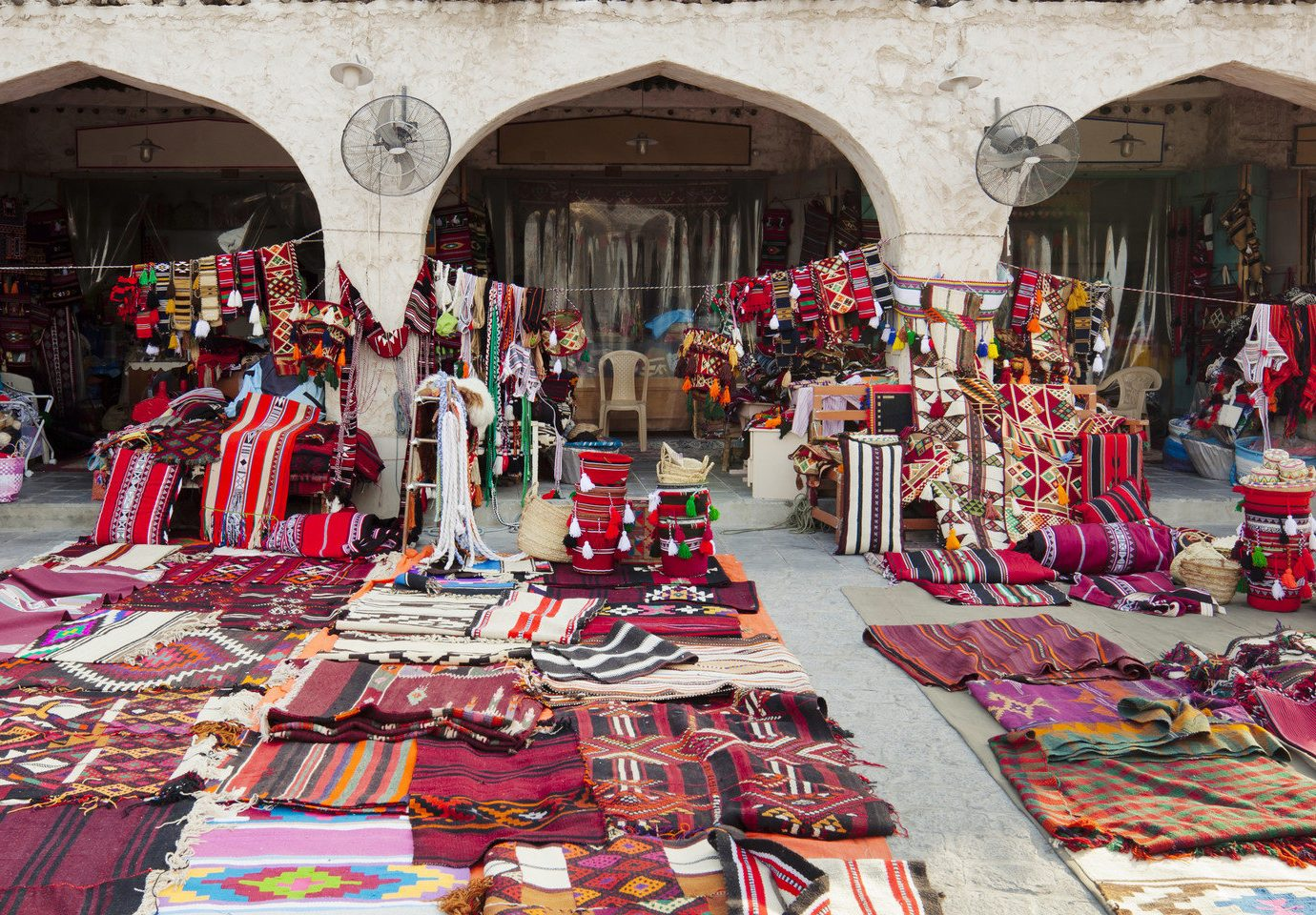 Trip Ideas market bazaar marketplace City public space human settlement art retail tradition stall decorated