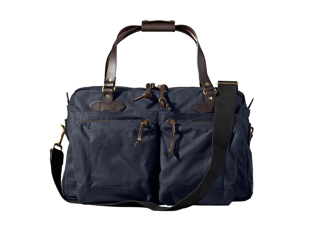 Style + Design accessory handbag bag luggage suitcase shoulder bag fashion accessory case electric blue tote bag leather