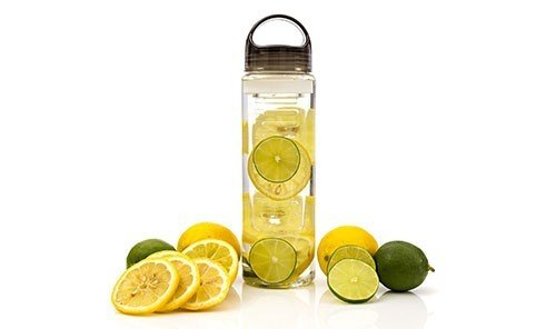 Style + Design product produce bottle food citrus fruit flowering plant