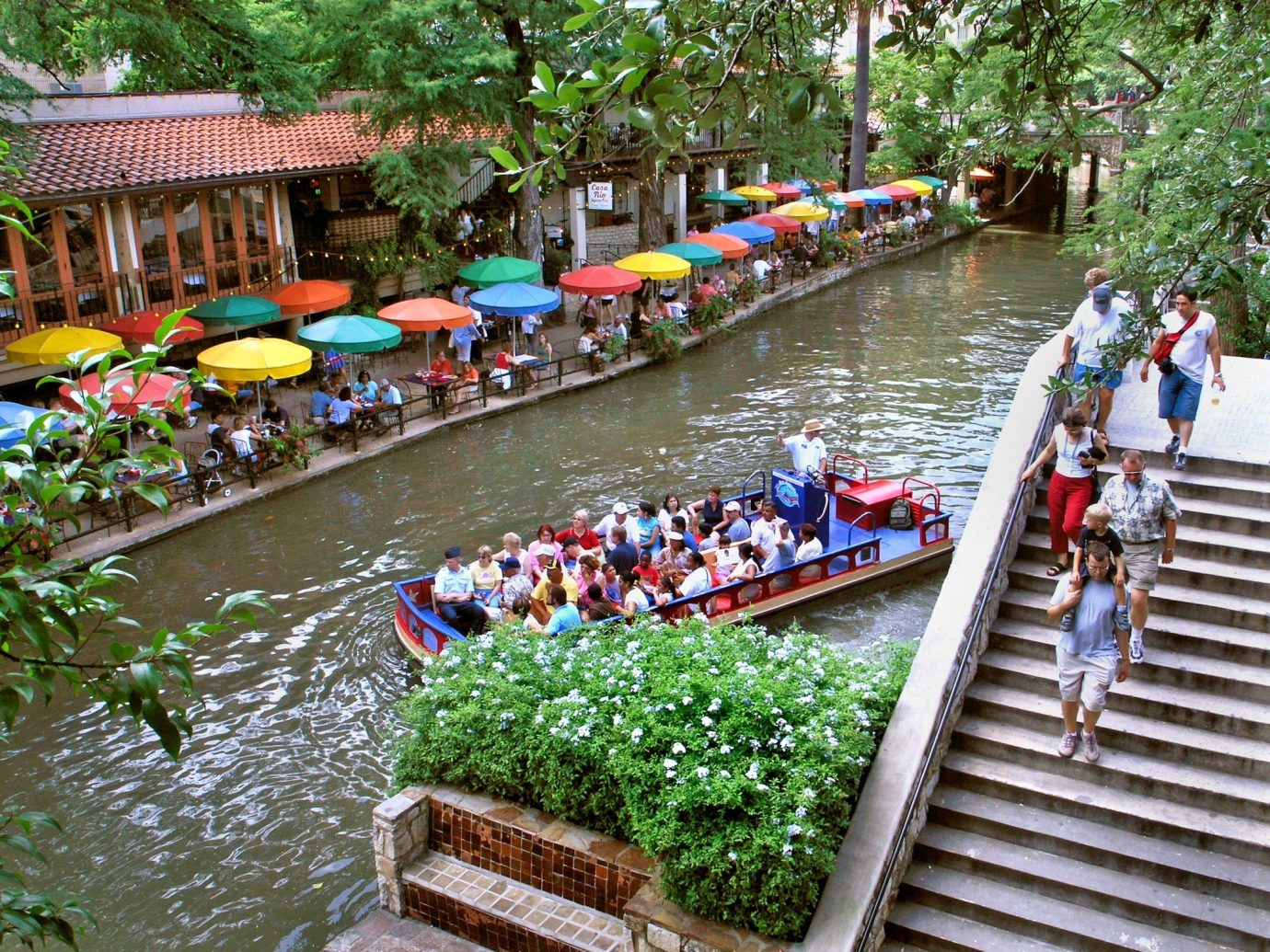 Trip Ideas tree waterway outdoor water Canal water transportation Rowing plant leisure Boat boating watercourse River watercraft rowing vehicle recreation tourism vegetable landscape City pond several