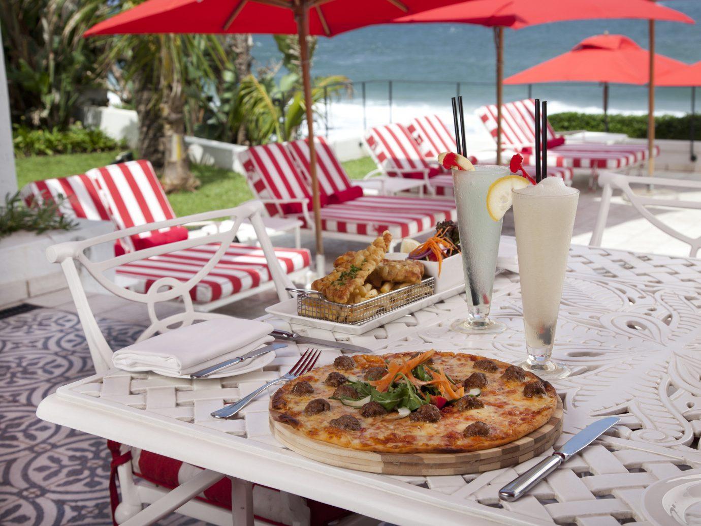 Hotels outdoor meal food restaurant brunch buffet