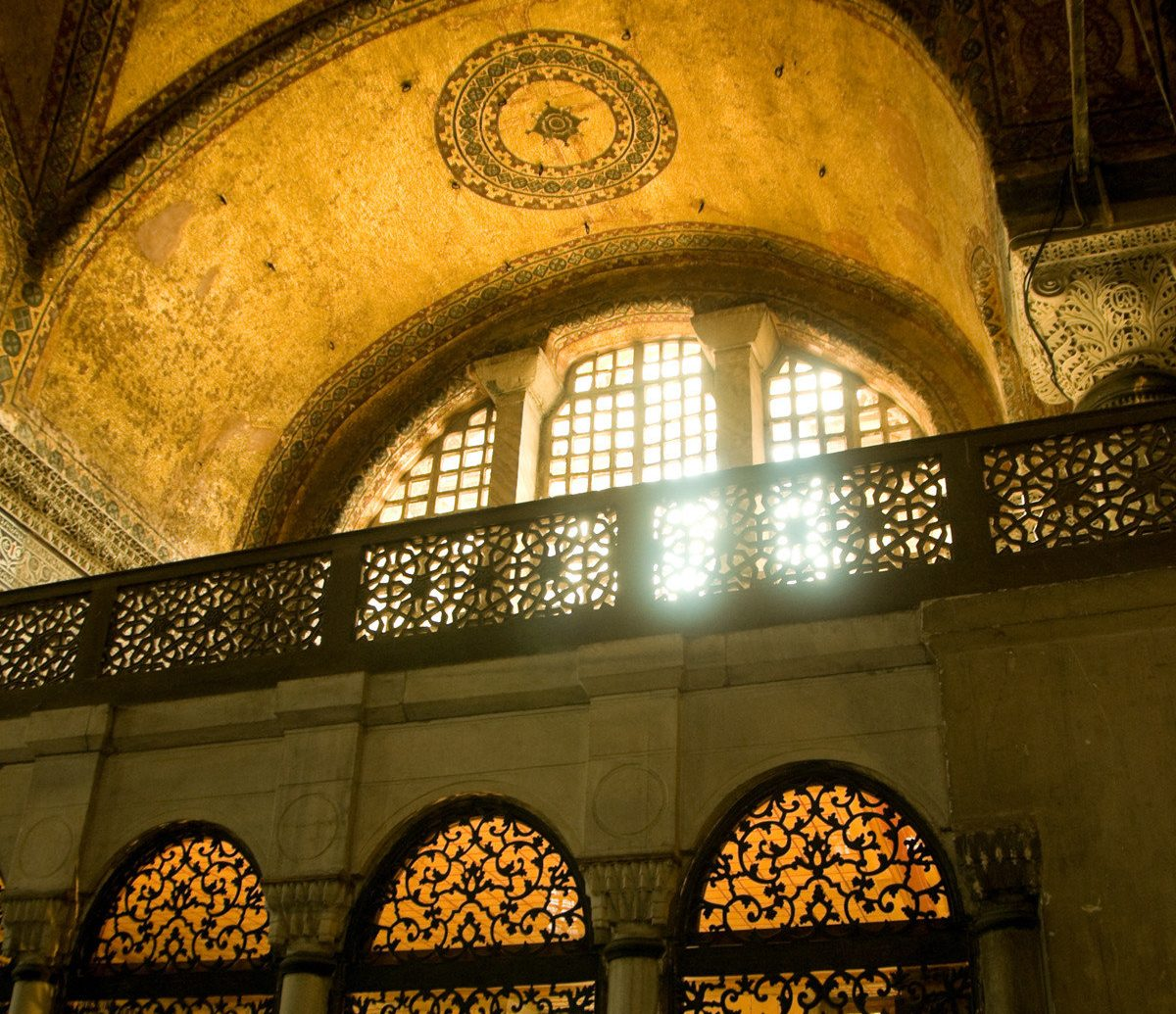 Trip Ideas building indoor Architecture place of worship mosque window glass cathedral ancient history symmetry chapel temple Church stained glass synagogue subway