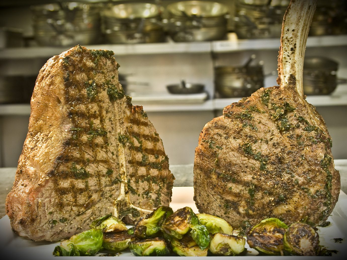 Travel Tips indoor food dish slice animal source foods sliced