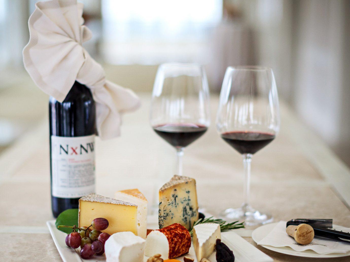 Bar Dining Drink Eat Elegant Hotels Luxury wine table indoor meal brunch lunch sense restaurant food dining table