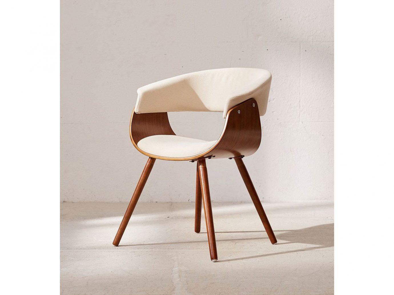 City Copenhagen Kyoto Marrakech Palm Springs Style + Design Travel Shop Tulum furniture chair product design seat product armrest wood plywood table angle