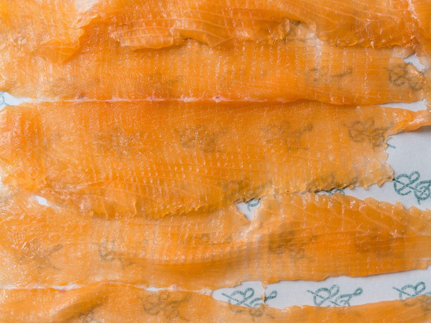 Food + Drink orange food produce leaf carrot carving dish dessert textile material vegetable