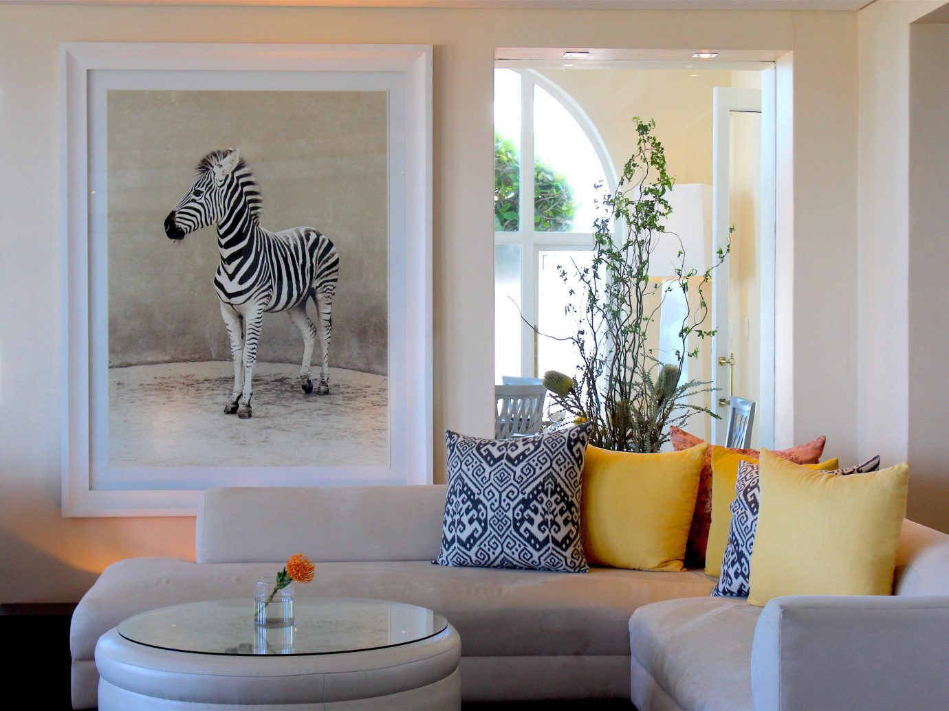 Outdoors + Adventure Safaris Trip Ideas wall indoor window room living room Living property home interior design estate window covering Design modern art dining room ceiling decorated furniture