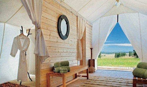 Trip Ideas indoor property room cottage estate home interior design Villa farmhouse arch furniture