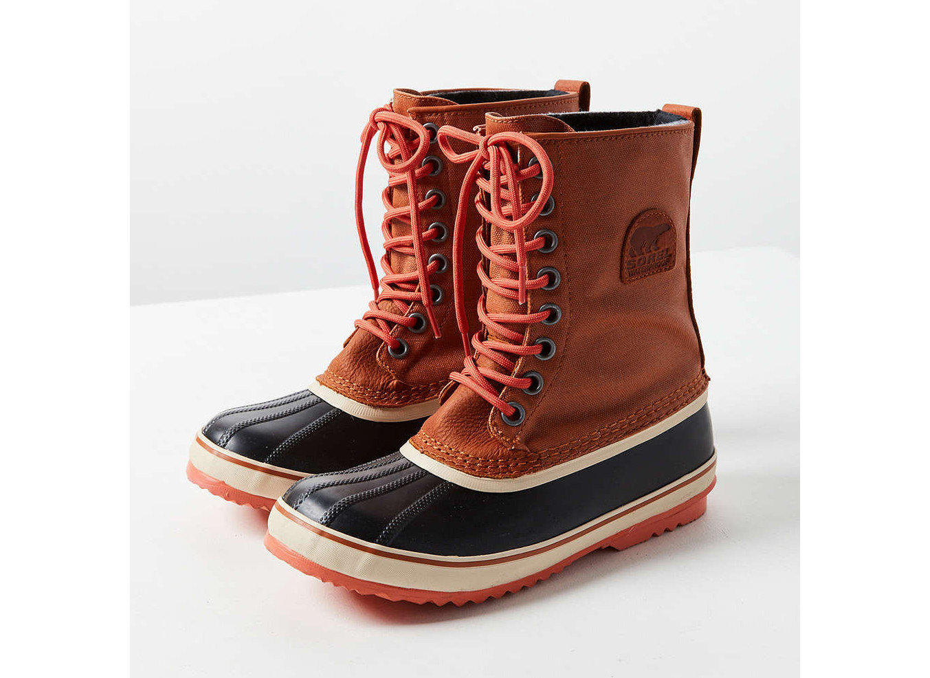 Travel Shop Travel Tips footwear clothing boot shoe brown product snow boot shoes product design