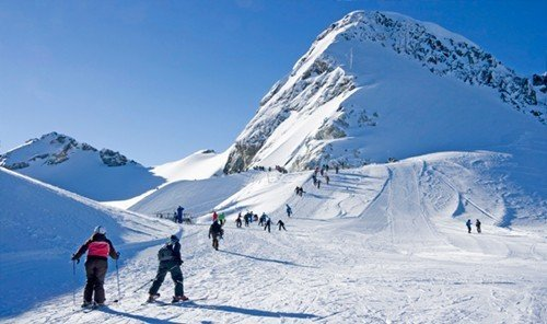 Trip Ideas snow outdoor sky skiing Nature mountain ice piste people geological phenomenon slope covered footwear telemark skiing winter sport Resort ski touring mountain range ski mountaineering sports ski cross alpine skiing hill downhill ski slope