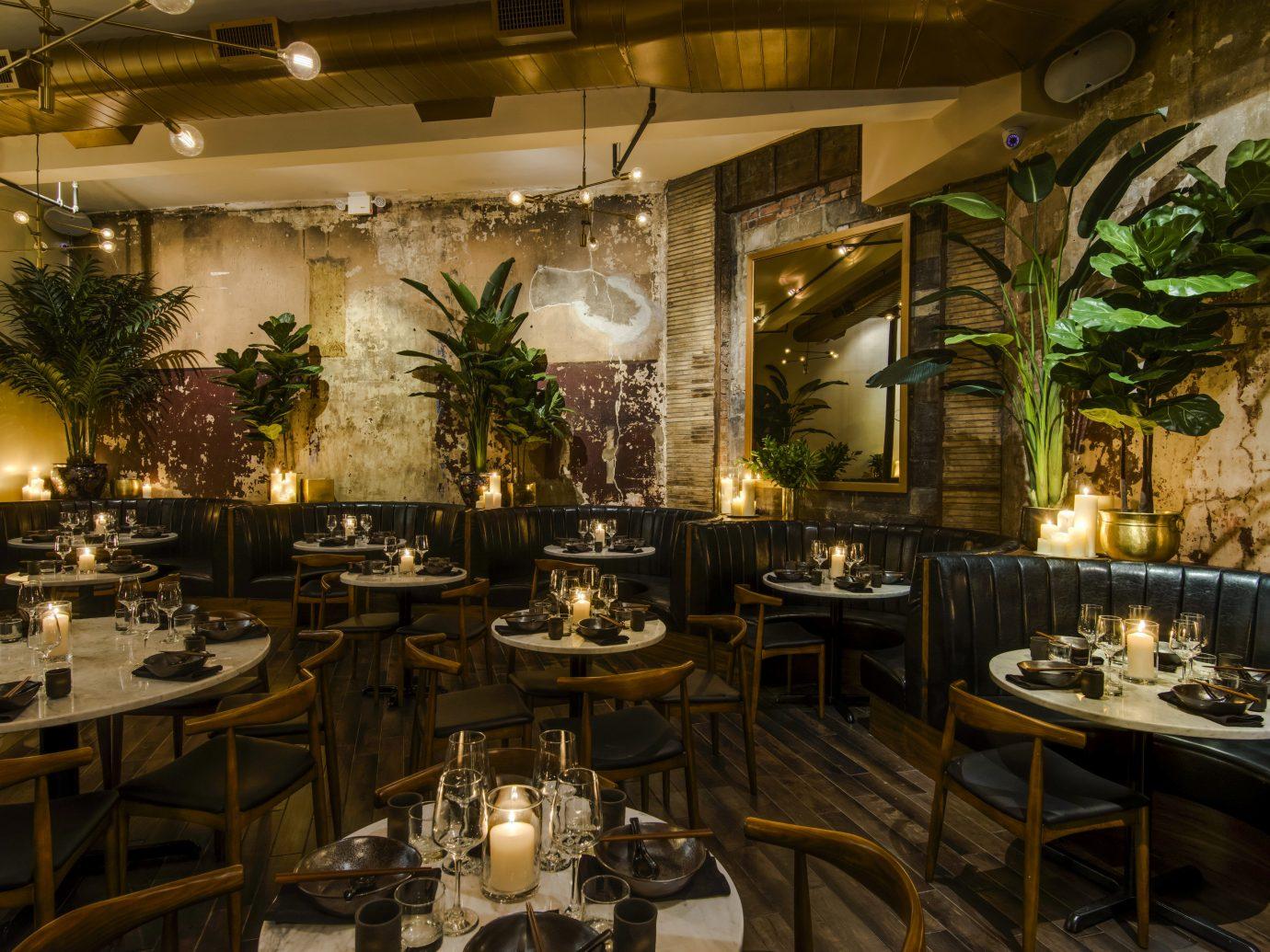 Arts + Culture table indoor meal restaurant function hall floristry interior design Dining estate buffet Lobby ballroom several dining room dining table
