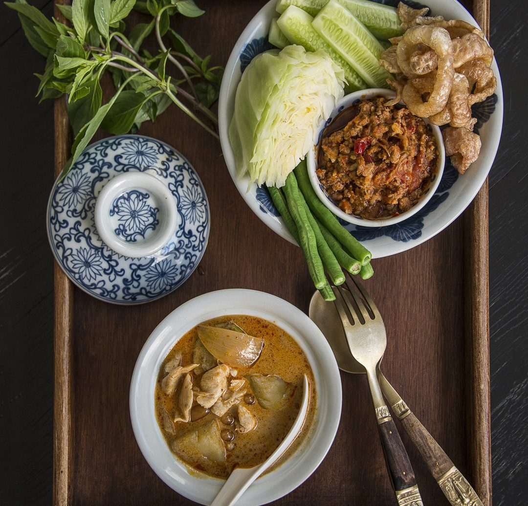 Budget dish food cuisine meal produce asian food different breakfast