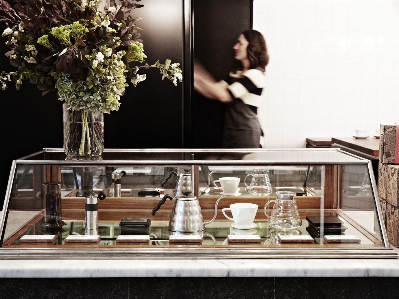 City Food + Drink Melbourne Outdoors + Adventure indoor furniture table desk