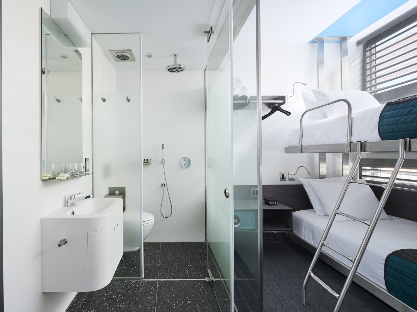 Hotels indoor floor wall room property interior design apartment