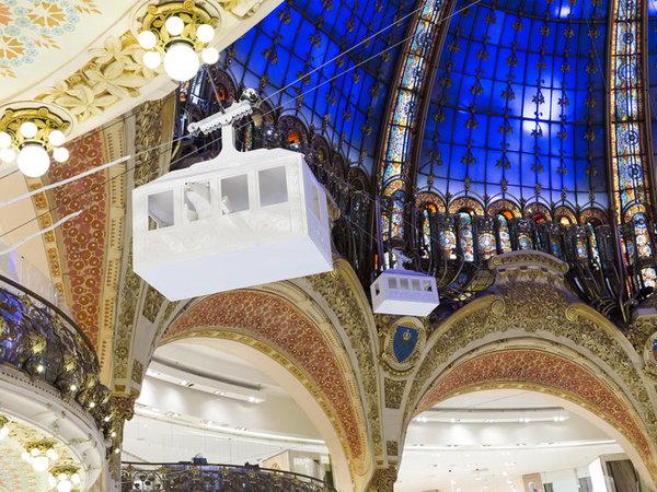 Trip Ideas indoor facade palace