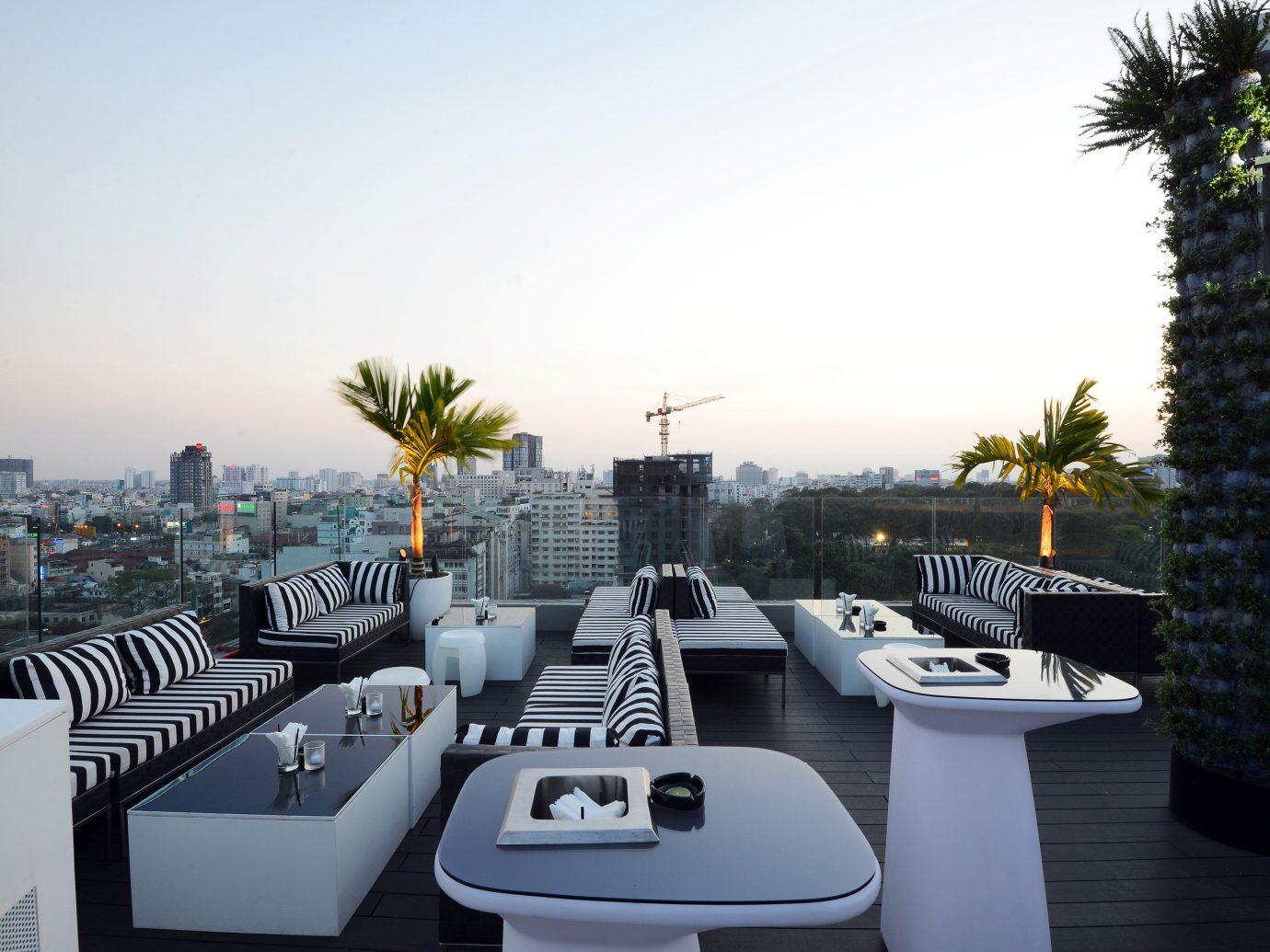 Trip Ideas sky outdoor vehicle Boat yacht marina condominium