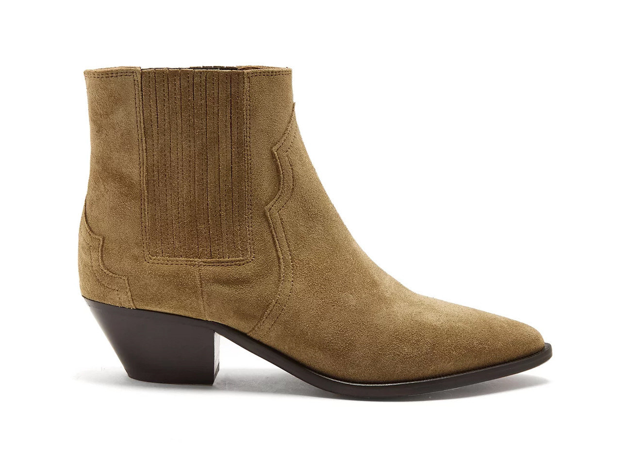 Outdoors + Adventure Trip Ideas clothing footwear boot brown suede beige shoe leather product design sock